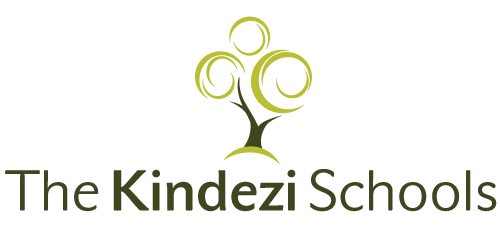 The Kindezi Schools