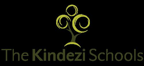 The Kindezi Schools